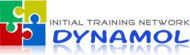 DYNAMOL-Logo