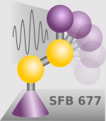 SFB-Logo